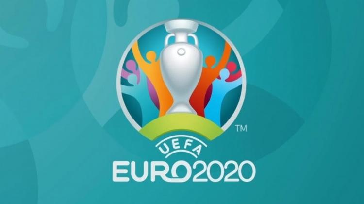 【吧友票选】欧洲杯1/8决赛黑榜阵:姆巴佩领衔 穆勒在列