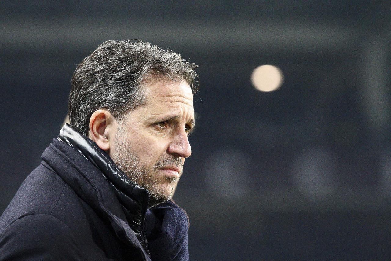 记者:帕拉蒂奇将离开尤文,拜仁曼联和西甲某队都想要他