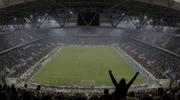 缺席欧洲杯最佳阵:伊布范迪克领衔,拉莫斯罗伊斯在列