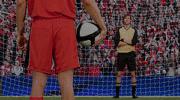 谁更强?欧洲杯6大热门锋线三叉戟一览
