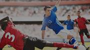 电讯报:来自西法意的多家欧冠参赛俱乐部对B席有意