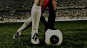 踢球者德国vs丹麦赛后评分:萨内队内最低4.5分,胡梅尔斯4分
