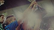 荷兰欧洲杯号码:德容21号,德佩10号,德里赫特3号